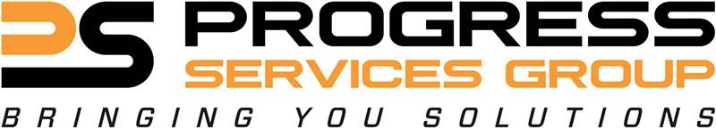Progress Services Group